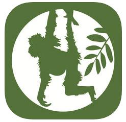 Cheyenne Mountain Zoo Palm Oil App